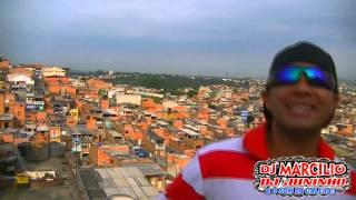 DJ MARCILIO DJ JUNINHO - DESCIDINHA (HD)