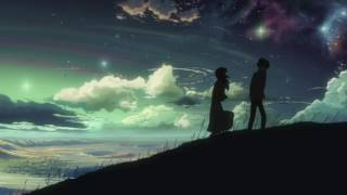 ÆkaSora - Still Here (Still Talking To You) [Nujabes Tribute II]