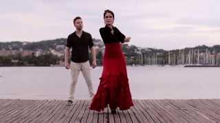 Daniel Debiagi - De Canto - Clipe (Official Music Video)