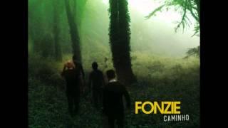 Fonzie - A Grande Queda