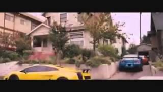 Khalifa See you again - Dublado Velozes e Furiosos (NOVA VERSÃO)