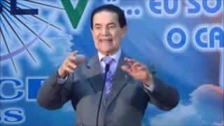 DIVALDO FRANCO - AUTO CURA