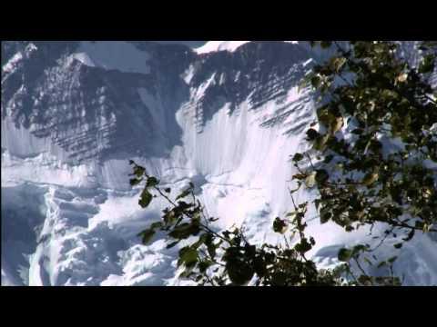 VAUDE – himalways.de – Auf vergessenen Wegen durch den Himalaya