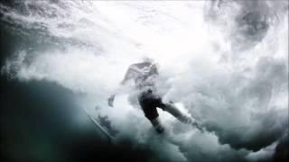 Max Richter ~ Swimmer