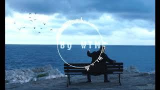 [SCH - JVLIVS Type Beat] WTM - XIX