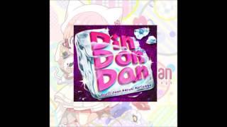 Din Don Dan (Extended Mix)/Ryu☆ feat. Mayumi Morinaga