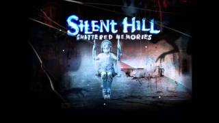When You're Gone INSTRUMENTAL cover (silent hill)
