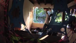 Stereopanic @ Singularity (Riviera Maya) 06.12.14 (part 1)