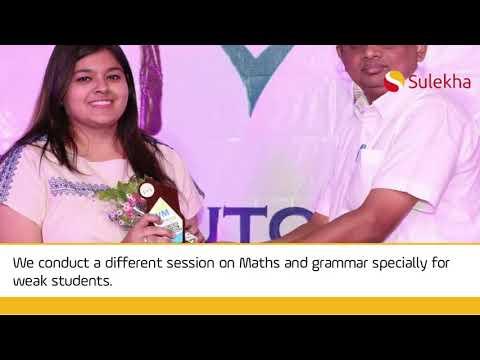 Top 10 ICSE English Tuitions in Mumbai, Centres, Tutors, Classes