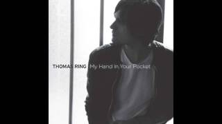 Thomas Ring - My Hand In Your Pocket (TEASER)