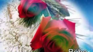 Poór Péter - Két szál piros virág.mpg