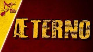 ASR music | ÆTERNO  (Brano inedito per Francesco Totti) SUB ENG