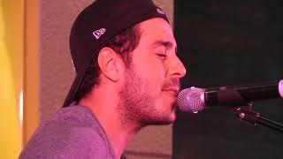 MCMLXXX - José Madero En vivo Acustico