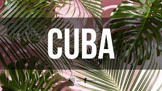 "SIBOY / DJ SEM / BENASH Type Beat 2017 - ""Cuba"" | prod. Worek"