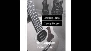"12 ""Berry Harvest"" from Acoustic Duets Relaxing Acoustic Guitar Instrumental Music"