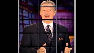 Alex Trebek - Ask The Judges (I)