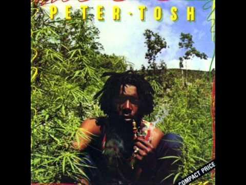 peter-tosh-no-sympathy-petertoshrasta