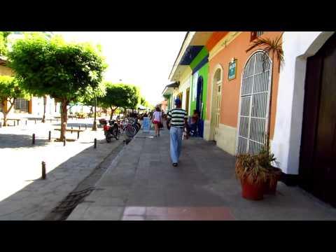 Nicaragua MVI_5228.MOV
