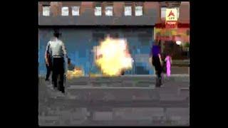 Nagerbazar blast: CID says, socket bomb is used for explosion