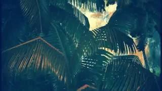 SURAN(수란) _ Paradise Go(떠날랏꼬)(Анонс Sims 4)