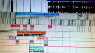 Nicky ft varios(remix) - voy a beber vs travesuras DJ JORGE