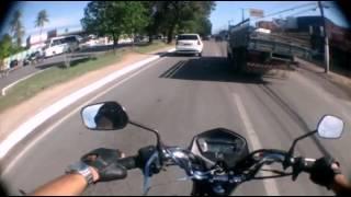 SEU JORGE-MOTOBOY / HOMENAGEM DO C2 AOS MOTOBOYS