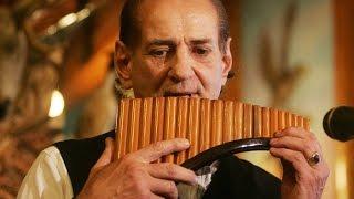 Gheorghe Zamfir - Memory,,,  (baú de recordações)