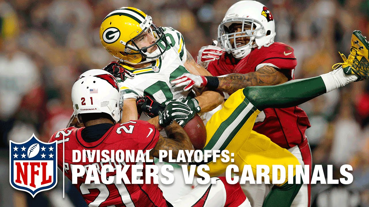 Buy Tickets Arizona Cardinals At San Jose