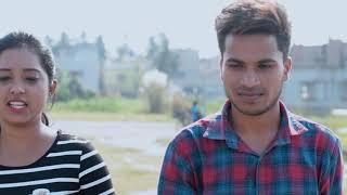Tujhe_Dekhe_Bina_Chain_Kabhi_Bhi_Nhi_Aata___Sad_Song__Samrat II INDIIAN Love club II