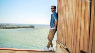 Nowator - Bądź moją muzą (Official Audio)
