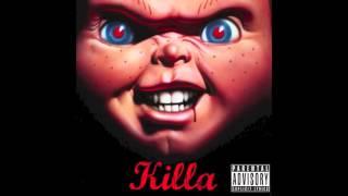 Lil Duke - Killa (Young Pappy Killa Remix) | #FreeLilDuke