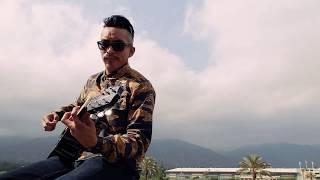 """""""Me llamo Juan""""Adriel Favela(cover)"""
