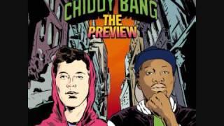 Chiddy Bang - Bad Day