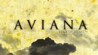 Aviana - Edge Of Heaven (Cover)