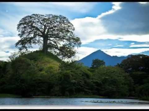 Nicaragua Colonial, Desde Costa Rica  //  www.travelalot.net  – Paquetes internacionales