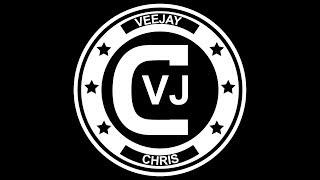VJ CHRIS 2018 BIRTHDAY WISHES