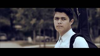 Vete - Soldado Kallejero Ft. Fer Angell | Rap Romantico