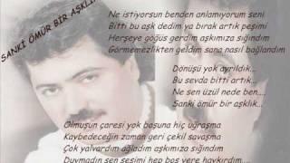 Karadenizin Yagmur Yürekli Yigidi... www.cengizciyim.com