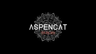 ASPENCAT - Som moviment (amb Xabi Solano i Pini d'Esne Beltza)