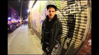 Gemitaiz - Veleno Pt 4 Feat MadMan (Qcvc 4)