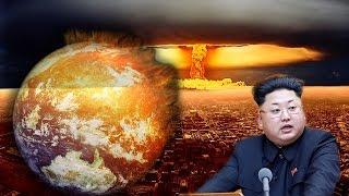 7 Shocking Nostradamus Prophecies for 2017: Terrifying Predictions Revealed! width=