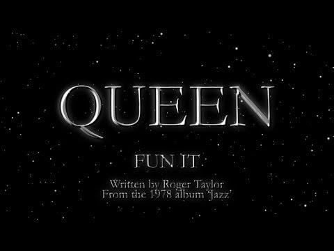 queen-fun-it-official-lyric-video-queen-official