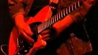 Iggy Pop & The Stooges - Loose ['Live In Detroit, 2003' DVD].m4v