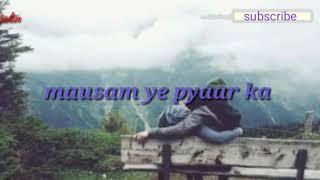 Whatsapp status| memory of shashi kapoor ji_| khilte h gul yhaa_Js