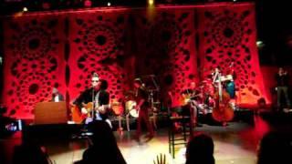 Expensive Soul - O amor é mágico, Casa da Música Intímos