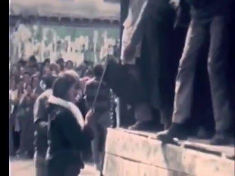 HISTORY of  LEH   LADAKH  INDIA 1989 free Ladakh from Kashmir super 8  movie