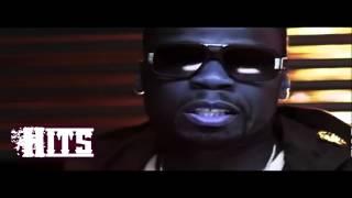 """(NEW) Three 6 Mafia Ft. 50 Cent - """"SHE SLOB ON MY KNOB""""  - **2013** - (JUICY & DJ PAUL)"""