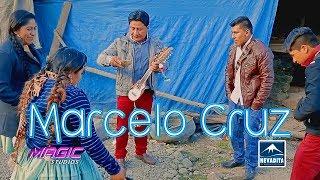 MARCELO CRUZ - cholita norita [OFICIAL 2018] NEVADITA PRODUCCIONES ᴴᴰ✔