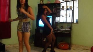 Ivete Sangalo - Chorando Se Foi (Leittte e Miri)