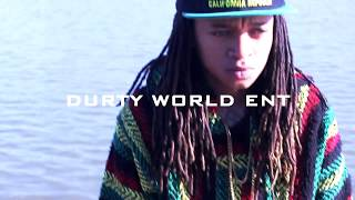 RASTA Q.U.E.E.N.G. PROD BY MIDIKID